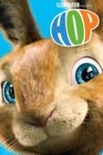 Hop Full Movie Ger Sub
