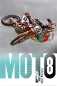 Taylor Congdon - Moto 8: The Movie  artwork