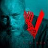 Revenge - Vikings Cover Art