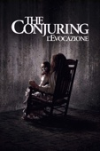 The Conjuring - L'Evocazione Full Movie Español Sub
