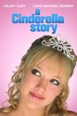 A Cinderella Story Full Movie Arab Sub