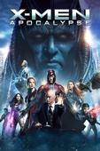 X-Men: Apocalypse Full Movie Ger Sub