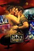 Miss Saigon: 25th Anniversary Performance (Miss Saigon) Full Movie Subbed