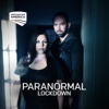 Bellaire House - Paranormal Lockdown Cover Art